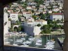 Vieux Port - Robert PICAVET