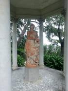 La Roseraie (8) - Jean-pierre MARRO