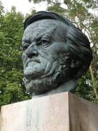 Festival de Bayreuth - Gérard ROBERT