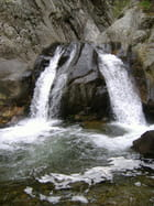 Cascade -