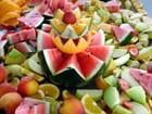 Dessert - Omar MALIHY