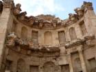 Temple d'Artemis - Claudine CREVOLA