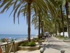 Marbella -