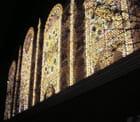 Grands Magasins façade illuminée - Gérard ROBERT