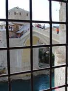 Le nouveau vieux pont - Pierre AURIOL