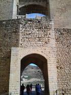Porte d'entrée (intérieur) (1) - Jean-pierre MARRO