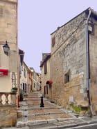 En ville (6) - Jean-pierre MARRO