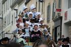 les Filets Bleus-Concarneau 2010 - Nathalie DELUSIER
