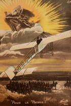"""1914-18 : """"Pour la Patrie"""" - Benoît VERNER"""