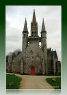 Chapelle St Fiacre - PHILIPPE GUILLEMOT