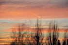 lever de soleil(PF) - patrice favre