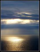 Puit de lumière -