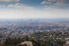 Los Angeles ,Down Town - didier bigand