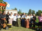 Carreto Ramado Di Cigaloun d'Aureio 2010 - gerard pennachi