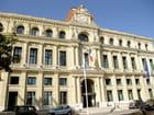 Mairie de Cannes (1) - Jean-pierre MARRO