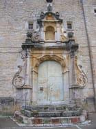 1-Sanctuaire de la Vierge Vallivana (Entrée)2 - Jean-pierre MARRO