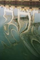 Le Port du Havre -