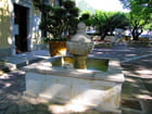 Fontaine de la Mairie (2) - Jean-pierre MARRO
