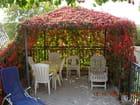 vacance a La Terrasse - gerard pennachi