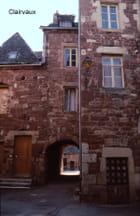 Toutes les photos de ville - Clairvaux d'aveyron