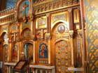 Eglise Orthodoxe - Christian VILLAIN