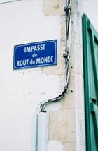 Toutes les photos : Pascaline Mouche