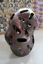 Philippe Hennequiere Sculptures - cristina lacroix