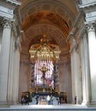 Le Dôme de l'Hôtel des Invalides par Pierre MILLET sur L'Internaute