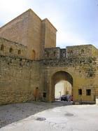 Tours et Murailles (2) - Jean-pierre MARRO