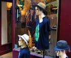 Chapeaux de paille ... - Bernard Fosse