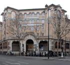 Armée du Salut, Le Palais de La Femme - ALAIN ROY