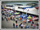 24 Heures Motonautiques de Rouen 2012 01 - Bruno Ragueneau