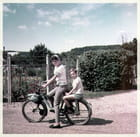 1966 - mon vélovap
