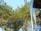 neige et glace - serge poidevin
