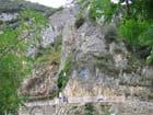 2-Grottes de Canalettes