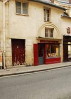 L'Echoppe Saint Roch par ALAIN ROY sur L'Internaute