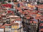 Vieux porto - Jean-françois FREVOL