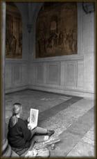 basilique della Santissima Annunziata  - Pierre DEHON