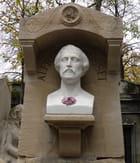 Alfred de Musset - Gérard ROBERT