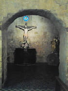 Eglise Saint Laurent (6) - Jean-pierre MARRO