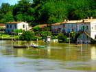innondation 2013 - henri joiret