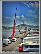 24 Heures Motonautiques de Rouen 2012_02