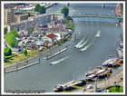 24 Heures Motonautiques de Rouen 2012_04