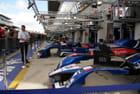 24h du Mans 2010