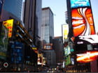Nyc times square - Pascal COULIER