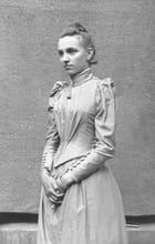 Femme de militaire - Marie-Claude COULOT