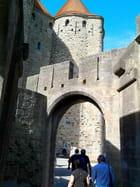 3-Remparts intérieurs (1)