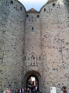 3-Remparts intérieurs (16)