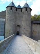 3-Remparts intérieurs (9)