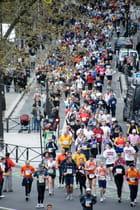 30 000 participants